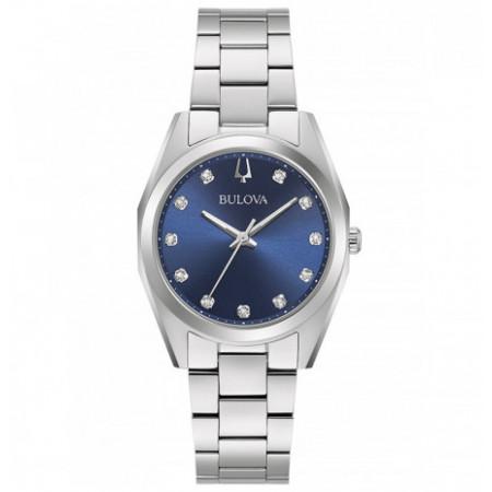 Bulova 96P229 laikrodis