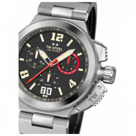 TW-Steel TW999 laikrodis