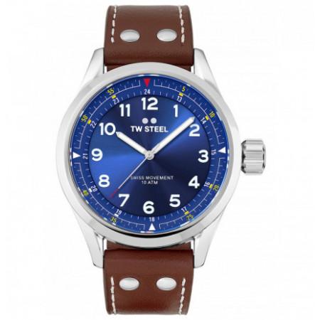 TW-Steel SVS102 laikrodis