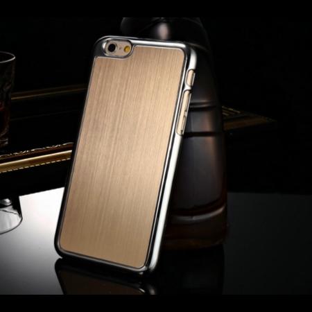 """IPhone 6 """"Cocao"""" telefono dėklas"""