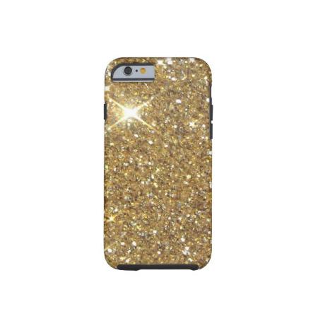"""IPhone 6 """"Shine"""" telefono dėklas"""