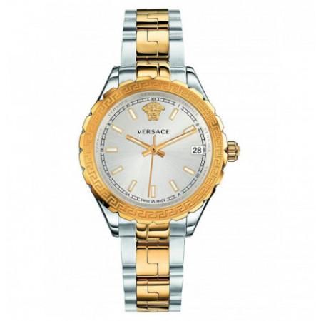 Versace V12030015 laikrodis
