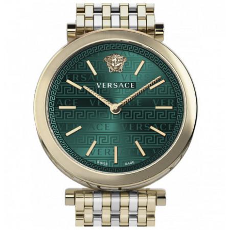 Versace VELS01219 laikrodis