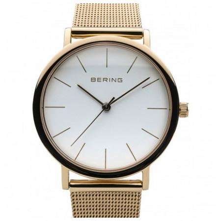 Bering 13426-334 laikrodis