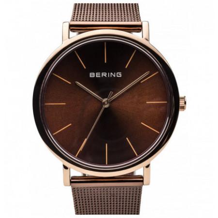 Bering 13436-265 laikrodis