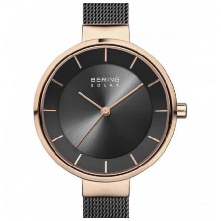 Bering 14631-166 laikrodis