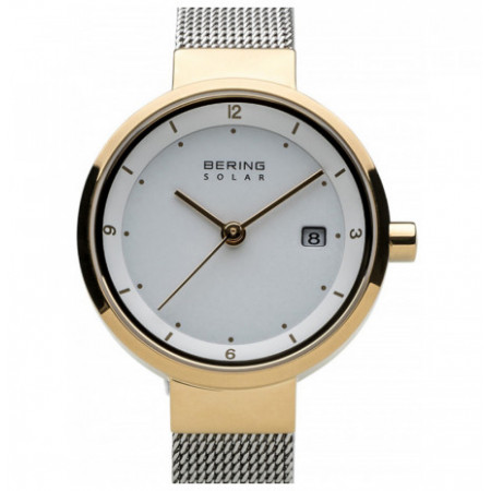 Bering 14426-010 laikrodis
