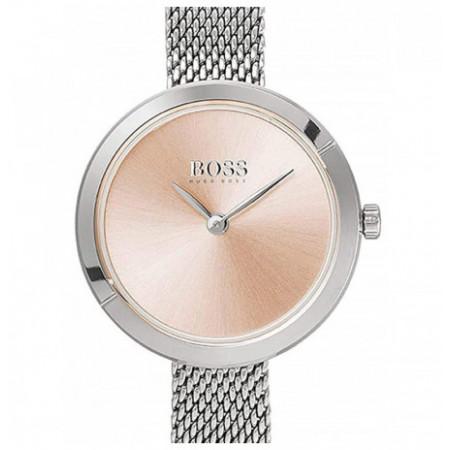 Hugo Boss 1502525 laikrodis
