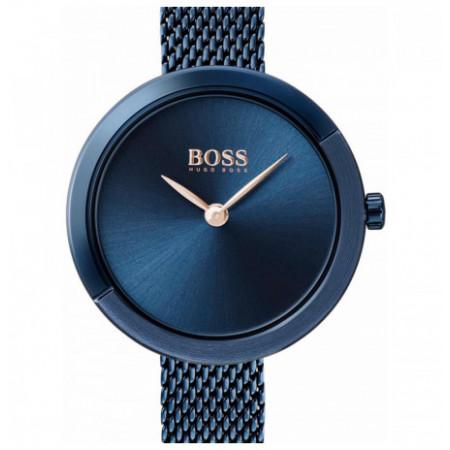 Hugo Boss 1502497 laikrodis