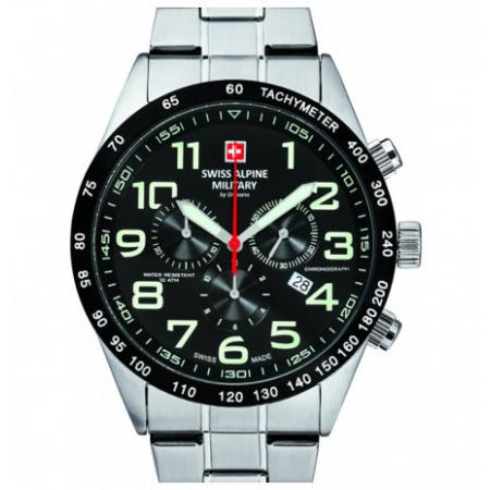 Swiss Alpine Military 7047.9137 laikrodis