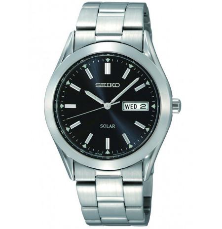 Seiko SNE039P1 laikrodis