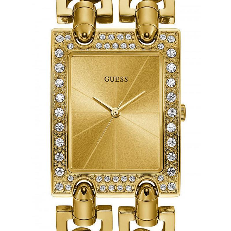 Guess W1121L2 laikrodis
