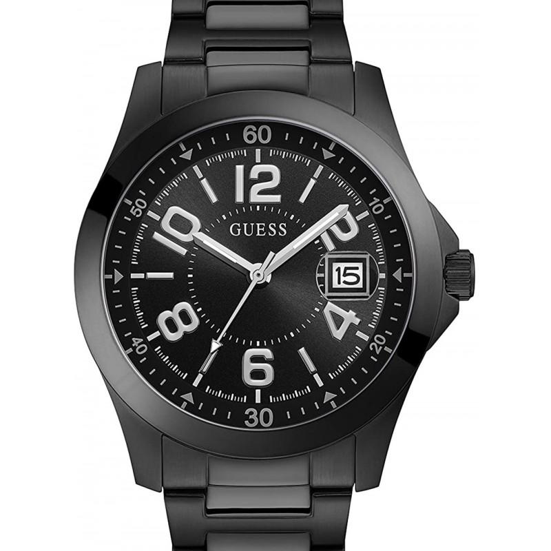 Guess W1103G2 laikrodis