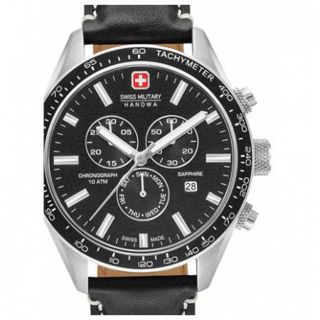 Swiss Military Hanowa 06-4314.04.007 laikrodis