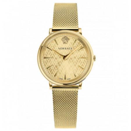 Versace VE8100619 laikrodis
