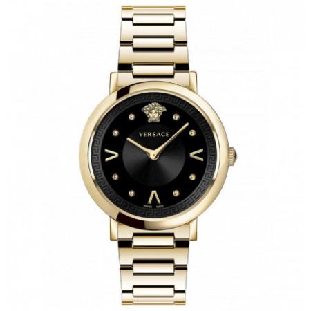 Versace VEVD00619 laikrodis