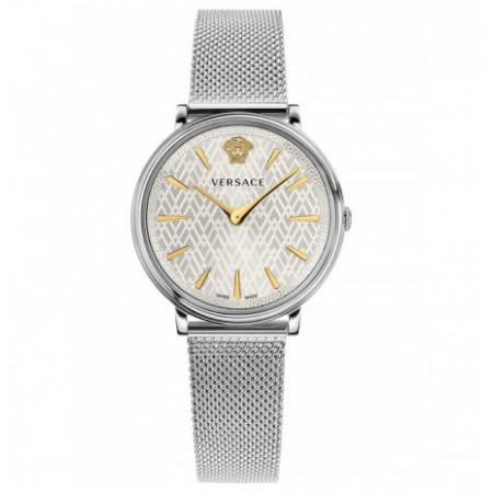 Versace VE8100519 laikrodis