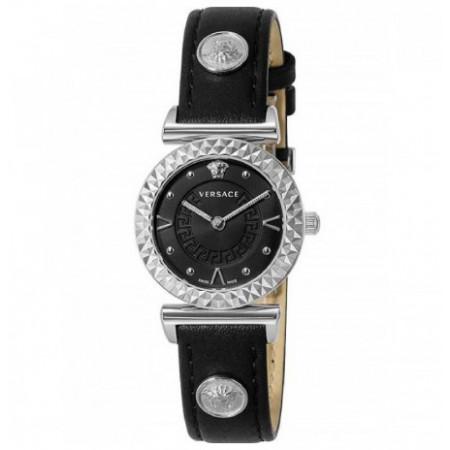 Versace VEAA00118 laikrodis