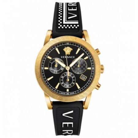 Versace VELT00119 laikrodis