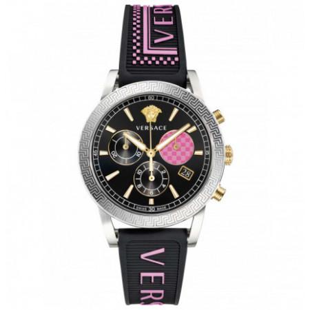 Versace VELT00619 laikrodis