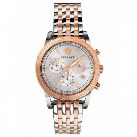Versace VELT00319 laikrodis