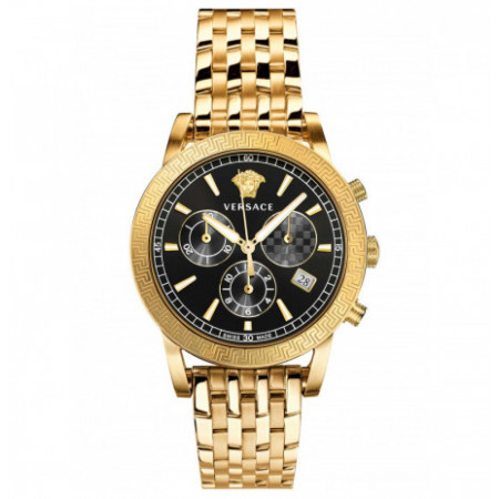 Versace VELT00419 laikrodis