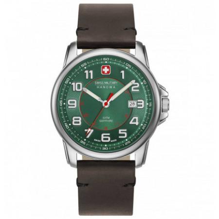 Swiss Military Hanowa 06-4330.04.006 laikrodis