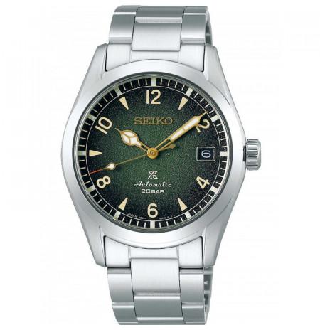 Seiko SPB155J1 laikrodis