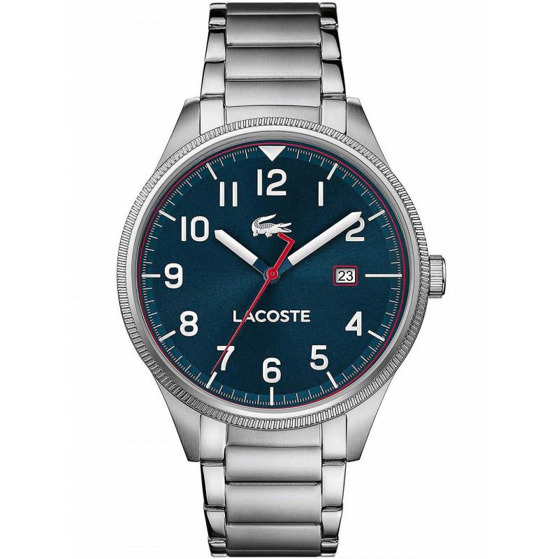 Lacoste 2011022 laikrodis