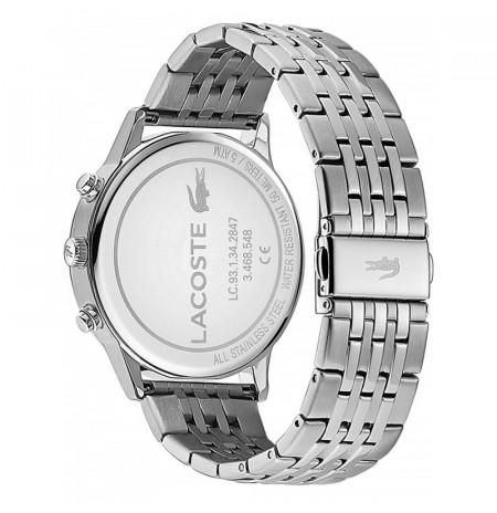 Lacoste 2011067 laikrodis