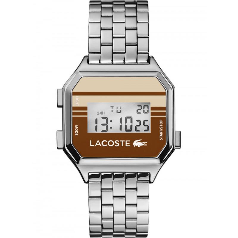 Lacoste 2020136 laikrodis