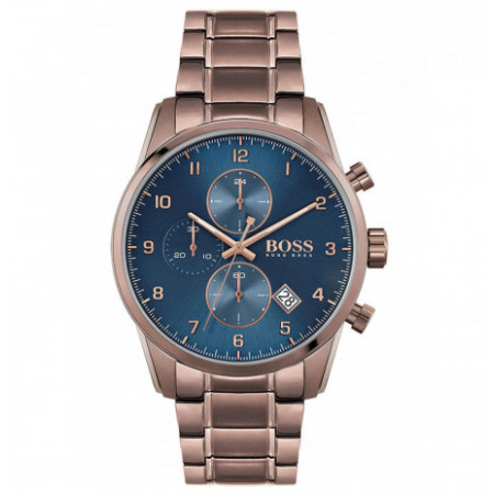 Hugo Boss 1513788 laikrodis